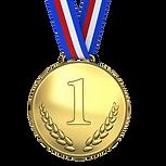 medal - 1st -1622523_1920.png