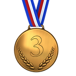 medal - 3rd -1622549_1920.png