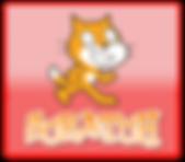 Scratch_3.png