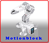 motionblock-icon.png