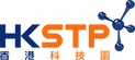 logo-hkstp-1.png