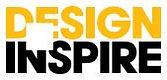 Design_Inspire.JPG