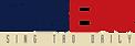 Sing_Tao_Daily_logo.svg.png