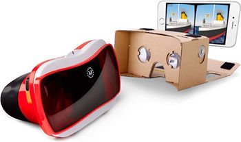 smartphone-headsets-cospaces-diorama-vr.