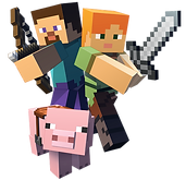 steve-minecraft-png-3.png