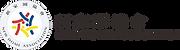 新家園協會_Logo.png