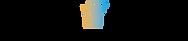 STEMeshop_logo2.png