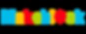 makeblock_logo-2.png
