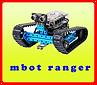 mbot_ranger.png