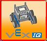 Vex-IQ.png