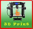 3DPrint.png