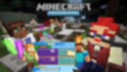 Minecraft - 小小科學家 (update).jpg