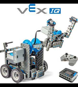 VEX IQ SuperKit Base Image-500x554.png