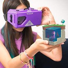 VR2.jpg