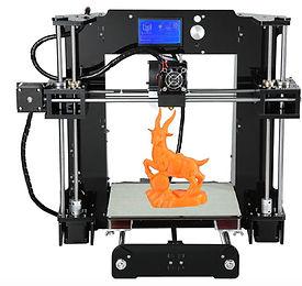 Printer 3.jpg