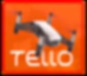 Tello.png