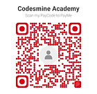 WhatsApp Image 2020-05-11 at 22.01.55.jp
