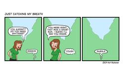 5 catch my breath 72dpi