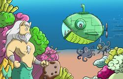 under_the_sea-b