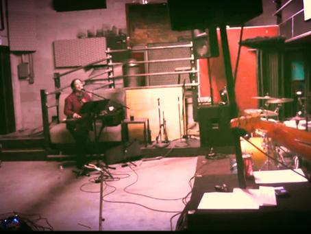 Studio Prep
