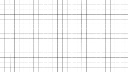 paper_grid_PNG5415.png