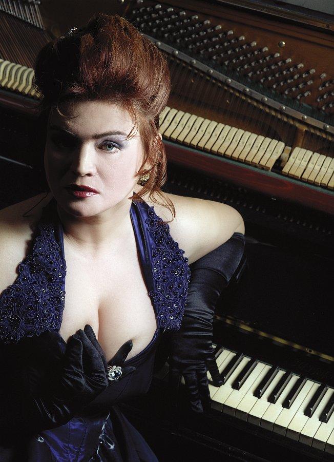 1.Раздеть рояль