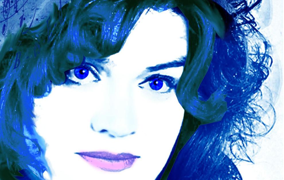 Портрет синева.jpg