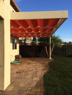 Sunbrella Orange_edited