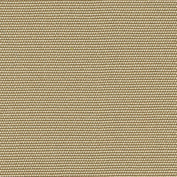 Recaril Linen