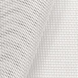 Phifertex Standard White