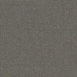 Charcol Gray