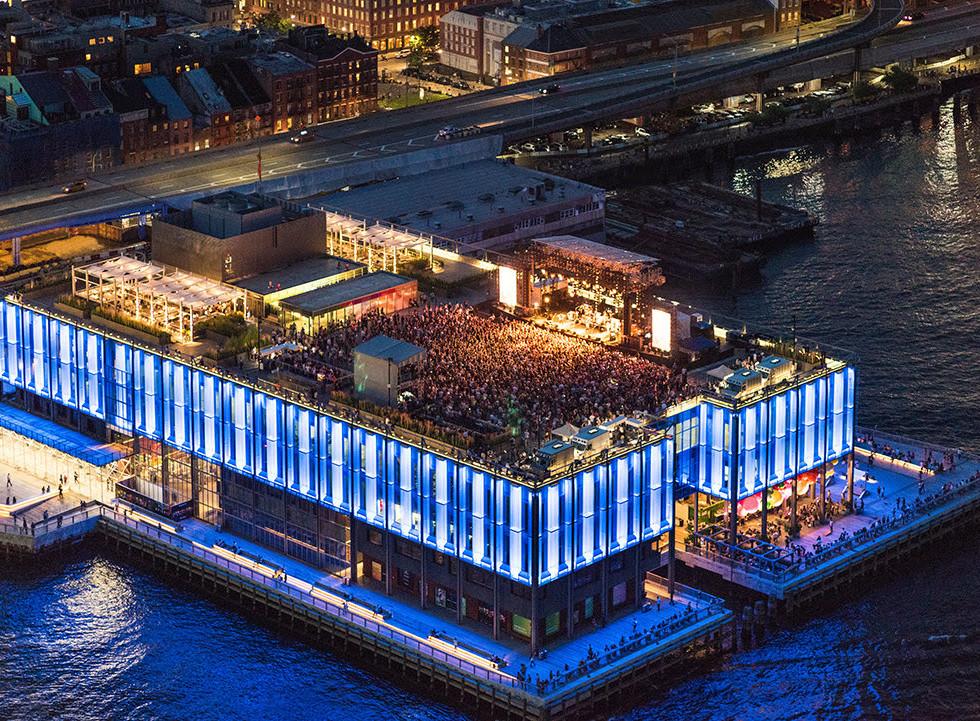 rooftop-pier-17.jpg