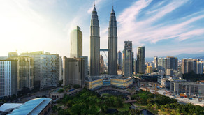 Read this before buying any property in Malaysia.