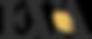 EVA-Real-Estate-Web-Logo02.png