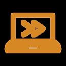 laptop-code-orange.png