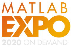 MATLAB-Expo.png
