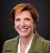 Dr. Nancy Messonnier