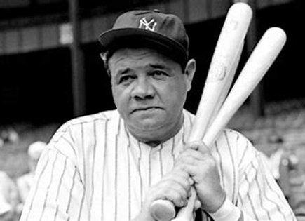 Ep. 31 - Damn Yankees