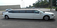 Doraville Limo Service