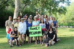 Family-Reunion1