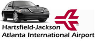 Hartsfield-Jackson Airport Transportation Service