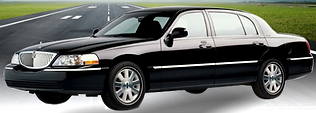 Johns Creek Limo