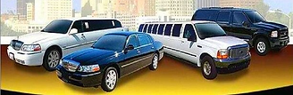 Sugar Hill Airport Limo