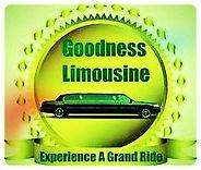 www.limocarserviceatlanta.com