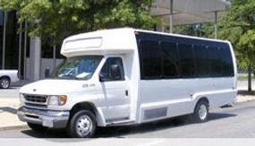 Atlanta Convention Transportation