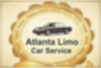 Atlanta Limousine Contact Us
