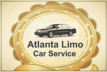 Atlanta Limousine Contact Us