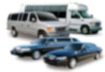 Atlanta Limousine & Transportation Service