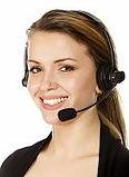 Atlanta Limo Customer Service