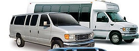 Atlanta Group Transportation
